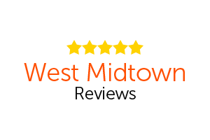 button reviews westmidtown